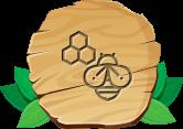 Бджолотерапія
